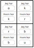 Ideer til indskolingen: 0. klasse Home Schooling, Literacy, Homeschool, Education, Danish Language, Teaching, Training, Homeschooling, Educational Illustrations