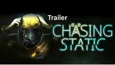 Chasing Static llega a PC y consolas Metro 2033, Xbox One, Playstation, Nostalgia, Singing, Neon Signs, Games, Vintage Horror, Official Trailer
