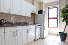 Park Slope, Brooklyn Vacation Rentals & Short Term Rentals - Airbnb