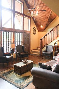 Lodge vacation rental in Branson West, MO, USA from VRBO.com! #vacation #rental #travel #vrbo
