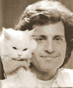 "Joe Dassin -- Joseph Ira ""Joe"" Dassin (1938 –1980) was an American-born-French singer-songwriter."
