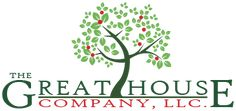 Greathouse, a Nashville landscaping company, will take care of all your landscaping needs. Landscaping Company, Landscape, Scenery, Corner Landscaping