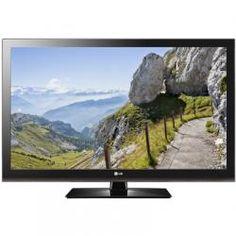 LG 32LK450, LG LCD TV 32LK450, LG TV 32LK450 INDIA, PURCHASE LG 32LK450 TV, BUY LG 32LK450,
