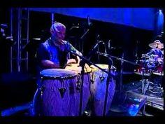 Larry Harlow & Latin Legends Of fania - 40 Aniversario