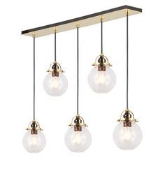 Rejuvenation ceiling chandelier collection features glass chandelier shades, Mission chandeliers and more. Art Deco Lighting, Porch Lighting, Shop Lighting, Dining Lighting, Glass Chandelier Shades, Glass Pendant Light, Victorian Lighting, Antique Lighting, Harvey Furniture