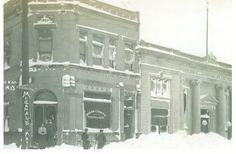bad . axe . mi : 1913