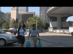 Young & Restless: China's Graduate Dilemma