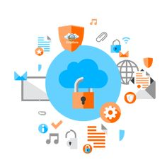 Looking for Salesforce cloud services for your business? CloudGenie offer comprehensive cloud services to help you manage the automated Cloud computing Environment. Salesforce Cloud, Cloud Computing, Communication, Kids Rugs, Clouds, Technology, Mobiles, Platforms, Tecnologia
