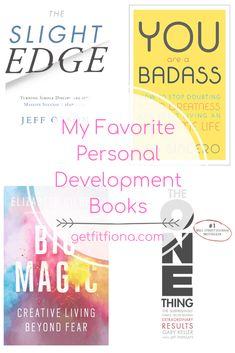 Today I'm sharing some of my favorite personal development books. I'm not at all woo woo, so I like the ones that are very straight forward and action based – so that's what you'll find here. Over the last year Sight Words Printables, Making Goals, Life Quotes Pictures, The Desire Map, Personal Development Books, Phonics Activities, Be A Nice Human, Inspirational Books, Classic Books