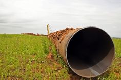 Climate cover up, collusion and conflict of interest alleged in Keystone XL report release
