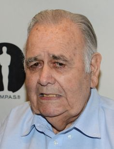 Comedian Jonathan Winters,  died at his Montecito, Calif., home of natural causes, a family friend said. He was 87.
