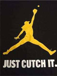 Just Cutch It Tee- Direct from the Strip on sale now and ships free! Pittsburgh Pirates Baseball, Pittsburgh Sports, Jolly Roger, Penguins, Philadelphia, Letting Go, Ships, Let It Be, City