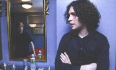 Read Lindsey Way from the story Pray For the Wicked Emo Bands, Rock Bands, Lindsey Way, Bob Bryar, Ray Toro, Mikey Way, Band Pictures, Mayday Parade, Travel Humor