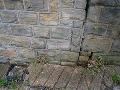 Cut Mark: Skelmanthorpe, 7 Commercial Road    SE 23161 10620