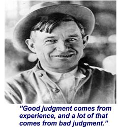 Will Rogers...the youngens won't remember him,what a shame.
