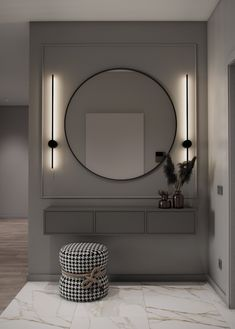 Home Room Design, Interior Design Living Room, Living Room Decor, House Design, Living Spaces, Home Entrance Decor, House Entrance, Modern Luxury Bedroom, Luxurious Bedrooms