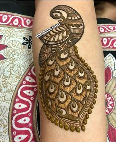Mehndi is used for decorating hands of women during their marriage, Teej, Karva Chauth. Here are latest mehndi designs that are trending in the world. Peacock Mehndi Designs, Latest Bridal Mehndi Designs, Full Hand Mehndi Designs, Mehndi Designs 2018, Modern Mehndi Designs, Mehndi Design Pictures, Wedding Mehndi Designs, Dulhan Mehndi Designs, Latest Mehndi