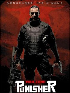 The Punisher War Zone Print Signed by Tim Bradstreet Marvel Comics Marvel Comics, Marvel Heroes, Comics Universe, Marvel Cinematic Universe, Movie Blog, Movie Tv, Punisher Marvel, Punisher Max, Live Action Movie