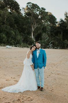 Wedding Photographer - Renee Edwards Abel Tasman National Park, National Parks, Wedding Dresses, Photography, Fashion, Bride Dresses, Moda, Bridal Gowns, Photograph