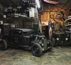 rat rod trucks and cars Rat Rod Trucks, Rat Rods, Chevy Trucks, Diesel Trucks, Big Trucks, Semi Trucks, Dually Trucks, Pickup Trucks, Rat Rod Cars