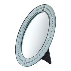 Espejos redondos - Espejos - IKEA