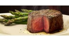Ruth's Chris Steak House $60 for $100 Worth of Fine Dining in Park City  The memory of a great meal stays with you long after the table has been cleared. That's why Ruth's Chris Steak House only uses the freshest and finest ingredients, like USDA prime steaks, fresh-squeezed juices, and locally-sourced produce.