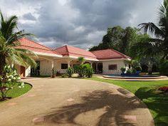 AHP3460_Pool-Villa(2).jpg  http://immobilien-hua-hin.info/stilvolle-pool-villa-in-exzellenter-lage-immobilien-hua-hin-ahp3460/