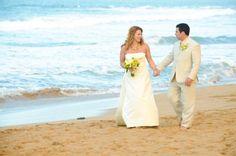 thetravelmechanic.com/destination-weddings/ All Inclusive Destination Weddings, Wedding Couples, Wedding Ideas, Beautiful Beaches, Puerto Rico, Wedding Events, Caribbean, Dream Wedding, Glamour