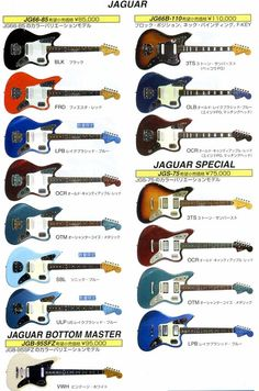 When I was in highschool you could buy all these Japanese Fenders for like four hundred dollars. sigh.
