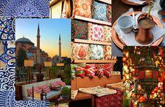 Grand Bazaar Shops, Grand Bazaar Istanbul, Spring Vacation www.grandbazaarshopping.com