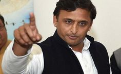 Mulayam Singh, Akhilesh Yadav Prep For Show Of Strength: 10 Points