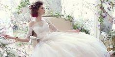 Ukrainian wedding agencies. To get more information visit http://missbrideworld.com/