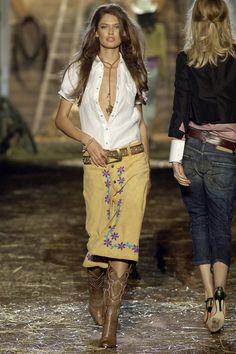 ковбойский стиль в одежде для женщин: 25 тыс изображений найдено в Яндекс.Картинках