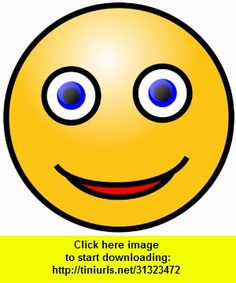 Laughing Sounds, iphone, ipad, ipod touch, itouch, itunes, appstore, torrent, downloads, rapidshare, megaupload, fileserve