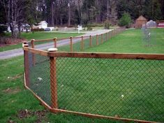 5 Young Tips AND Tricks: Split Rail Fence Cost outdoor fence awesome.Split Rail Fence With Trees dog fence panels. Backyard Fences, Garden Fencing, Backyard Landscaping, Horse Fencing, Wood Fences, Stone Fence, Concrete Fence, Bamboo Fence, Metal Fence