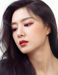 Seo Ji Hye, Asian Make Up, Korean Women, Asian Woman, Lady, Beauty, South Korea, Girls, Asian Makeup
