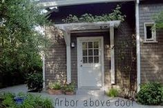 Google Image Result for http://strattonexteriors.com/home/wp-content/uploads/2013/03/arbor-above-door.png