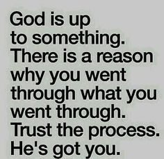 New quotes god faith thoughts Ideas Life Quotes Love, Quotes About God, Faith Quotes, Bible Quotes, Quotes To Live By, Strength Quotes, Quotes Quotes, Inspire Quotes, Wisdom Quotes