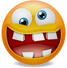 (Funny Emoji) tutorials draw emoticons in photoshop Animated Smiley Faces, Emoticon Faces, Funny Emoji Faces, Animated Emoticons, Funny Emoticons, Silly Faces, Love Smiley, Emoji Love, Cute Emoji
