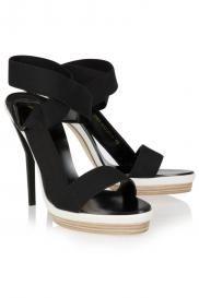 7c1a04fcc13c 3.1 PHILLIP LIM Kiara Elastic Strap Heels