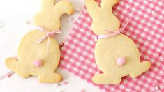 Gingerbread Cookies, Panes, Cupcakes, Chocolate, Cake Pops, Desserts, Easter, Recipes, Bakery