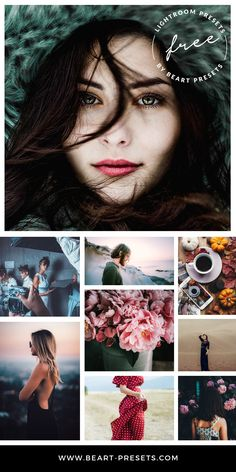 FREE PRESETS FOR LIGHTROOM TO TAKE YOUR PHOTOS TO THE NEXT LEVEL INSTANT DOWNLOAD https://www.beart-presets.com/shop/free-lightroom-presets   #DIGITALFREEBIE #PHOTOGRAPHYFREEBIE #PHOTOGRAPHYTIPS #LIGHTROOMPRESETS #LIGHTROOM #PHOTOGRAPHY