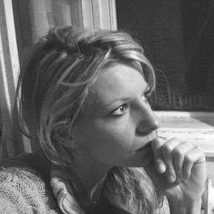 Almási Beatrix élménybeszámolója a hipnózisról Latte, Latte Macchiato