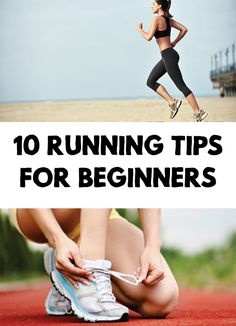 Are you a running beginner? You are in the right place. Find out the best 10 running tips for beginners that transform running in something pleasant!