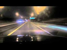Copilot Driver LicenseLearn he truth about driving distractions that may save you life, and help protect your family and friends by making this video viral for safety! Driving Safety, Save Yourself, Automobile, Foundation, Friends, Life, Car, Amigos, Foundation Series