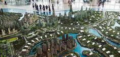 Bạn có muốn trở thành cư dân của Vingroup với dự án Vincity