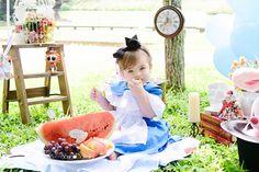 soniacolvara - Blog - Parabéns pra você Alice!