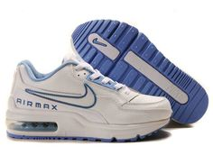 Chaussures Nike Air Max Ltd I F0002 [Air Max 01788] - €65.99 :