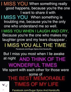 I'll always love you. this is how break ups feel, you wonder what did i ever do to deserve this, nothing, you did nothing, which is why its so painful. I Cried For You, I Just Miss You, Ill Always Love You, Ps I Love, Quotes And Notes, Love Quotes, Inspirational Quotes, Enjoy The Silence, Laughing And Crying