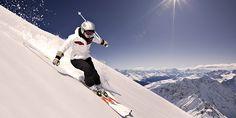با بهترین پیستهای اسکی جهان آشنا شوید http://www.eligasht.com/Blog/?p=7301 #پیست #اسکی #تفریح #ورزش #eligasht